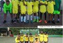 Torneio Desportivo