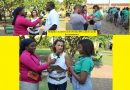 Visita à Fortaleza de Maputo